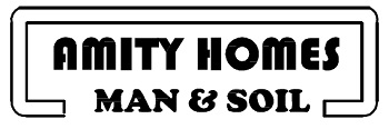 LOGO - Man and Soil Amity Homes