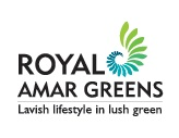 LOGO - Man Royal Amar Greens