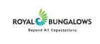 LOGO - MAN Royal Bungalows