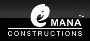 Mana Constructions