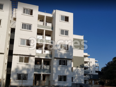 Mana Projects Builders Mana Tropicale Sarjapur  Road, Bangalore East