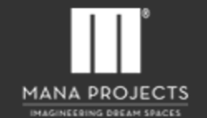 Mana Projects Builders