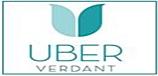 LOGO - Mana Uber Verdant