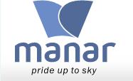 Manar Developers