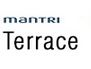 LOGO - Mantri Terrace
