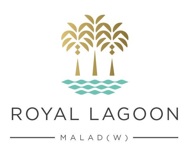 Royal Lagoon Mumbai Andheri-Dahisar