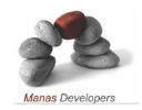 Manas Developers Goa
