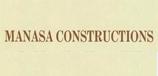 Manasa Constructions