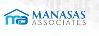 Manasas Associates