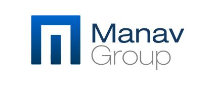 Manav Group
