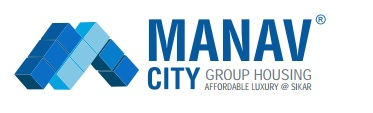 LOGO - Manav City