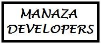 Manaza Developers