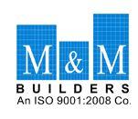 Manchanda & Manchanda Builder P Ltd