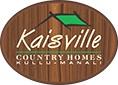 Manchanda Kaisville Country Homes Kulu/Manali