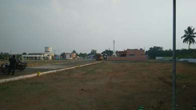Manchester Properties Builders Manchesters Green Sands Saravanampatti, Coimbatore