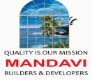 LOGO - Mandavi Empire
