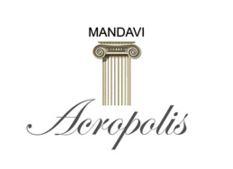 LOGO - Mandavi Acropolis