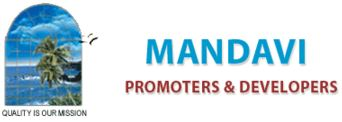 LOGO - Mandavi Towers
