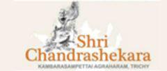 LOGO - Mangal Shri Chandrashekara