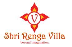 LOGO - Mangal Shri Renga Villa