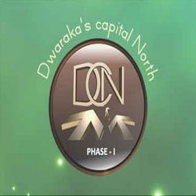 LOGO - Mangala Dwarakas Capital North