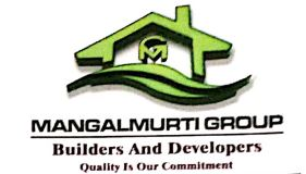 Mangalmurti Group