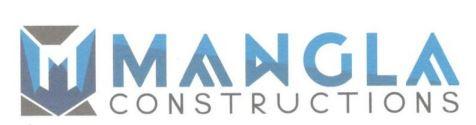 Mangla Constructions
