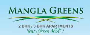 LOGO - Mangla Greens