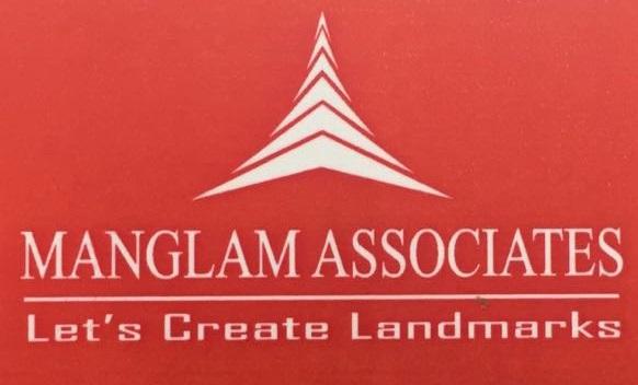 Manglam Associates and Builder