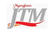 LOGO - Manglam Jaipur Textile Market