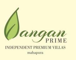 LOGO - Manglam Aangan Prime