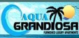 LOGO - Manglam Aqua Grandiosa