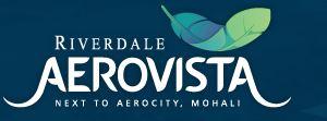 LOGO - Riverdale Aerovista