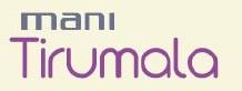 LOGO - Mani Tirumala
