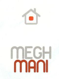LOGO - Megh Mani
