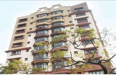 Mani Group Mani Shivamani New Alipore, Kolkata South