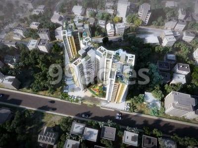 Mani Group and Mani Enclave Group and Mbps Shankh Mani Tollygunge, Kolkata South