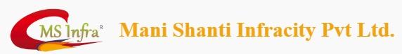 Mani Shanti Infracity