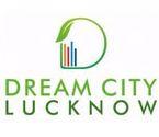 LOGO - Mani Dream City