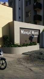 Manidhara Realty Manidhara Mangal Murti Residency Adajan, Surat