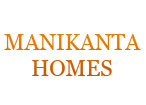 LOGO - Manikanta Homes