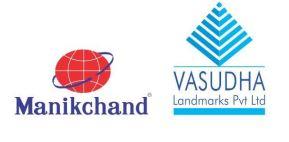 Manikchand and Vasudha Developers