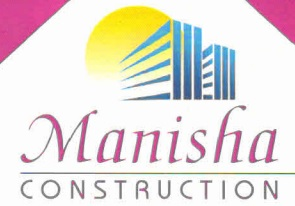 Manisha Construction
