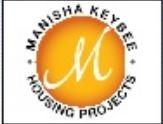 Manisha Keybee Housing Projects