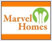 LOGO - Manisha Marvel Homes