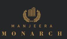 LOGO - Manjeera Monarch