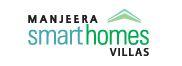LOGO - Manjeera Smart Homes Villas