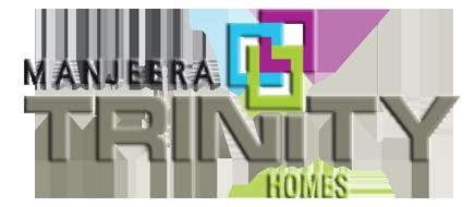 LOGO - Manjeera Trinity Homes