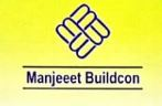 Manjeet Buildcon