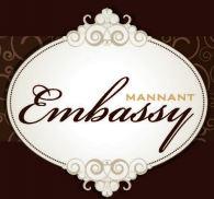 LOGO - Mannant Embassy